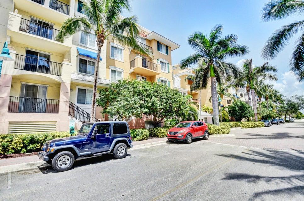 Home for sale in PINEAPPLE GROVE VILLAGE CONDO Delray Beach Florida