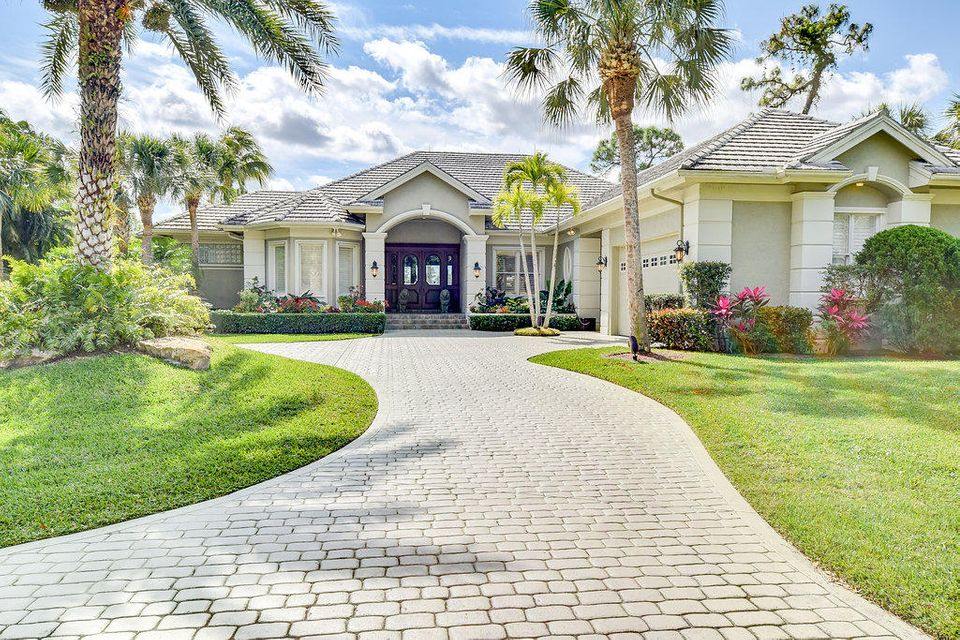 13401 Oakmeade West Palm Beach,Florida 33418,3 Bedrooms Bedrooms,3.1 BathroomsBathrooms,A,Oakmeade,RX-10449365