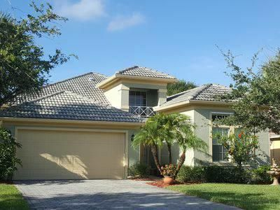 346 NW Stratford Lane  Port Saint Lucie FL 34983