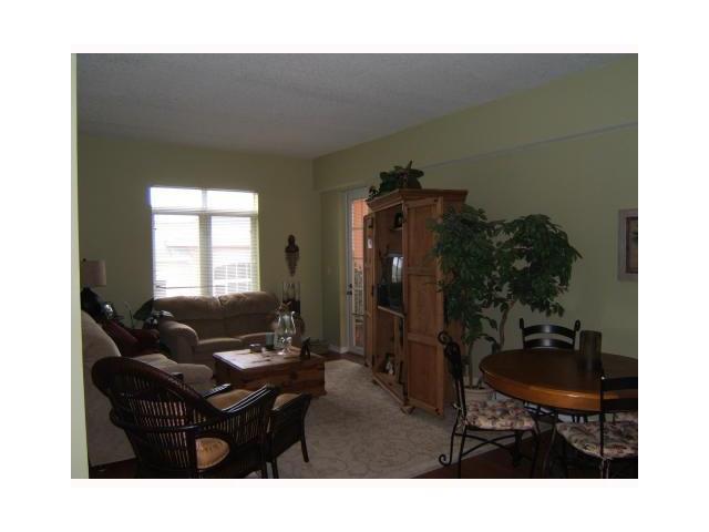 1203 Town Center Drive 303,Jupiter,Florida 33458,2 Bedrooms Bedrooms,2 BathroomsBathrooms,A,Town Center,RX-10449419