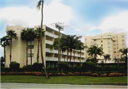 Photo of 2730 S Ocean Boulevard #609, Palm Beach, FL 33480