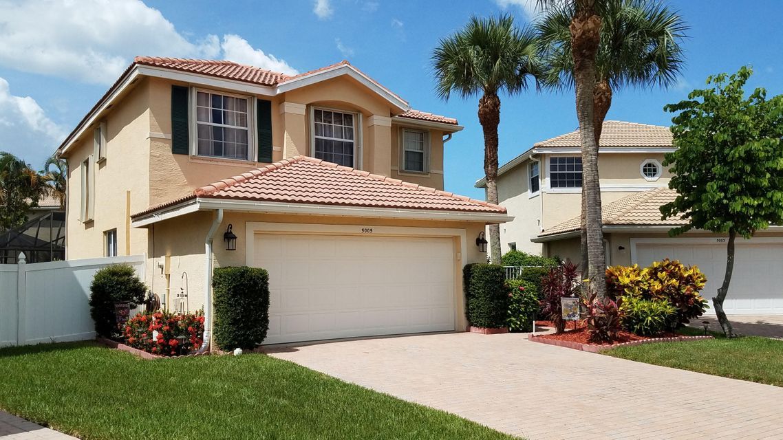 5005 Polaris Cove , Greenacres FL 33463 is listed for sale as MLS Listing RX-10449517 30 photos