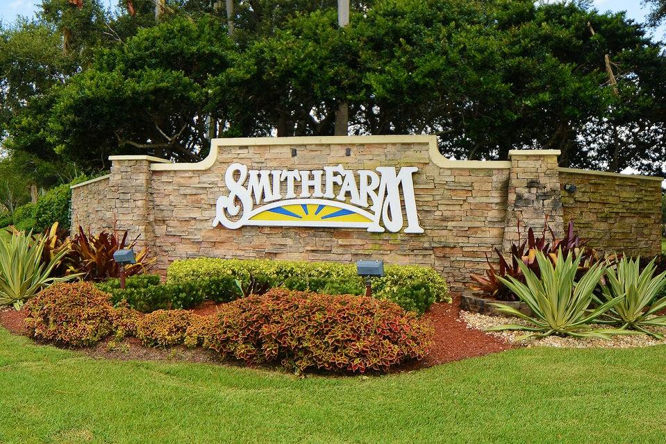 7486 Sally Lyn Lane Lake Worth, FL 33467 photo 7