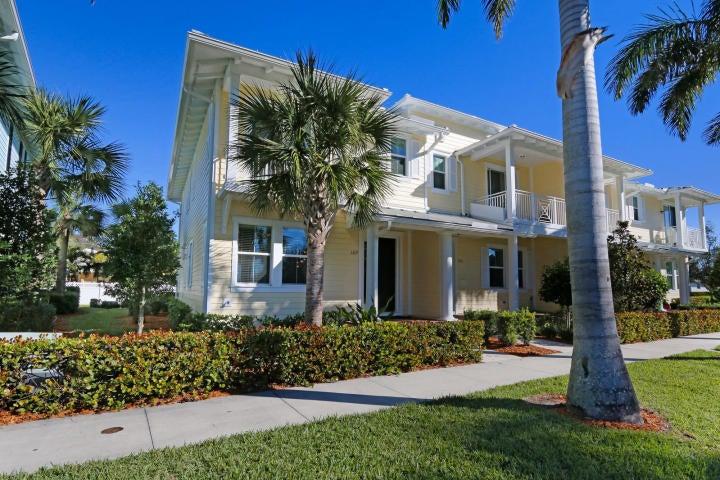 1196 Community Drive Jupiter,Florida 33458,3 Bedrooms Bedrooms,2.1 BathroomsBathrooms,A,Community,RX-10449801