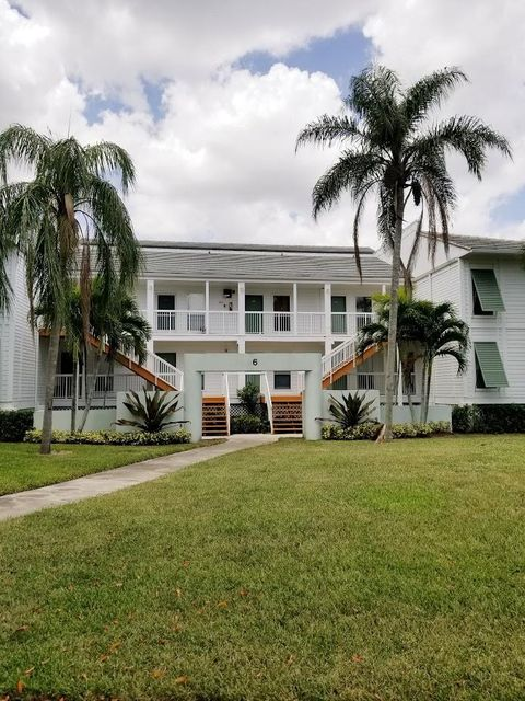 266 Cypress Point Drive 266 , Palm Beach Gardens FL 33418 is listed for sale as MLS Listing RX-10448291 32 photos