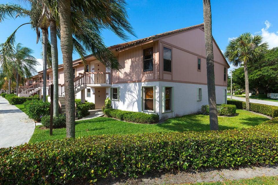 Windwood homes for sale in boca raton fl for Windwood homes