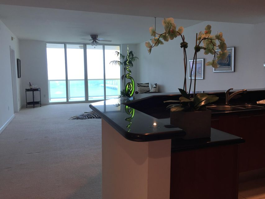 2640 Lake Shore Drive 809 , Riviera Beach FL 33404 is listed for sale as MLS Listing RX-10446611 38 photos