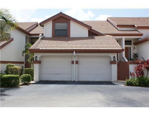 12692 Shoreline Drive 3g Wellington, FL 33414