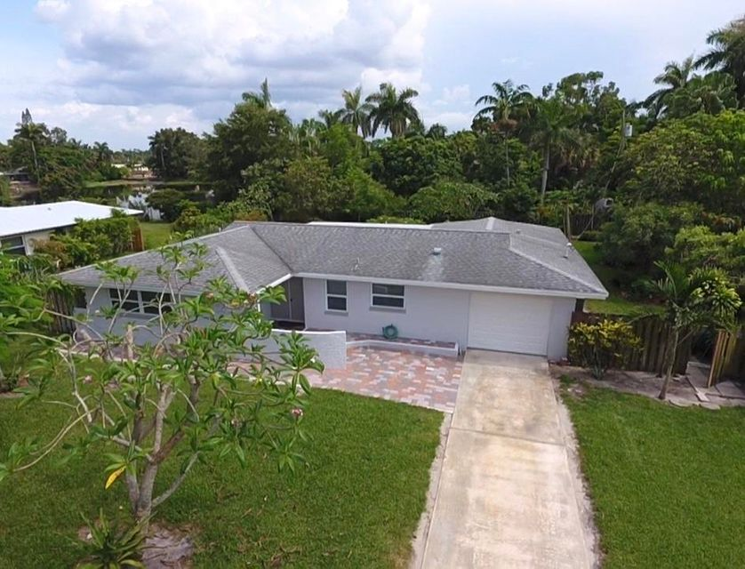 Home for sale in Price Lake West Palm Beach Florida