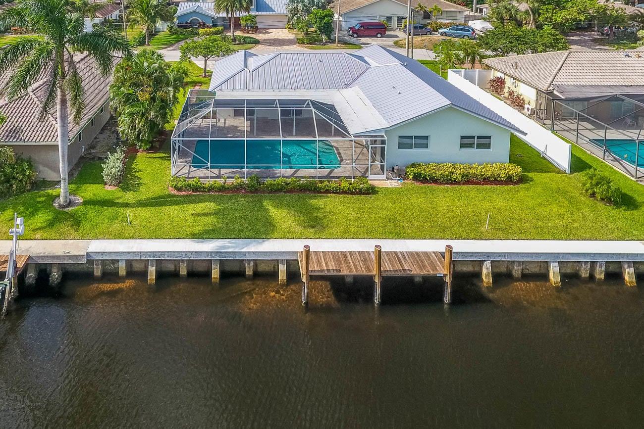 783  Forsyth Street 33487 - One of Boca Raton Homes for Sale
