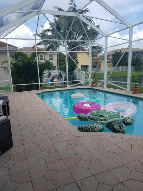 10604 Keystone Court Wellington, FL 33414 photo 18