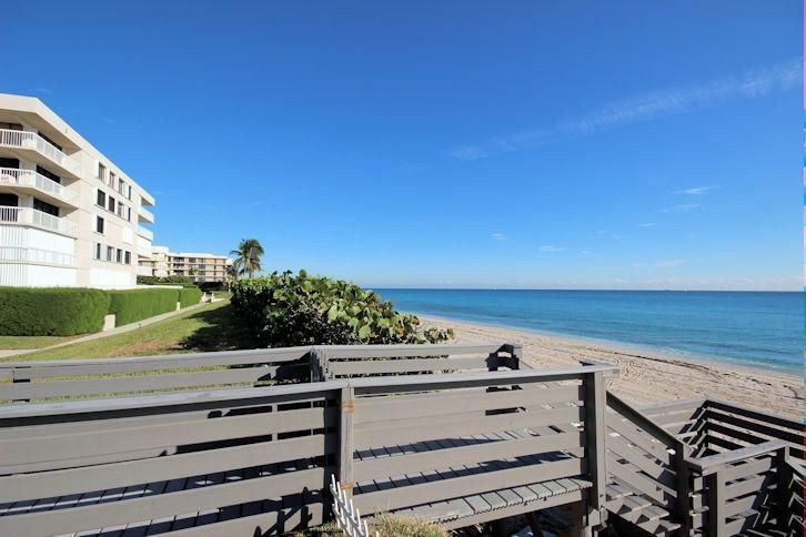 3250 S Ocean Boulevard 204 S , Palm Beach FL 33480 is listed for sale as MLS Listing RX-10449834 28 photos