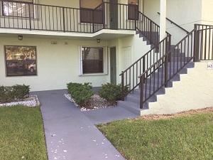 1401 Sabal Ridge Circle D  Palm Beach Gardens FL 33418