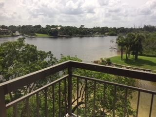 1801 Marina Isle Way 401 , Jupiter FL 33477 is listed for sale as MLS Listing RX-10449997 12 photos