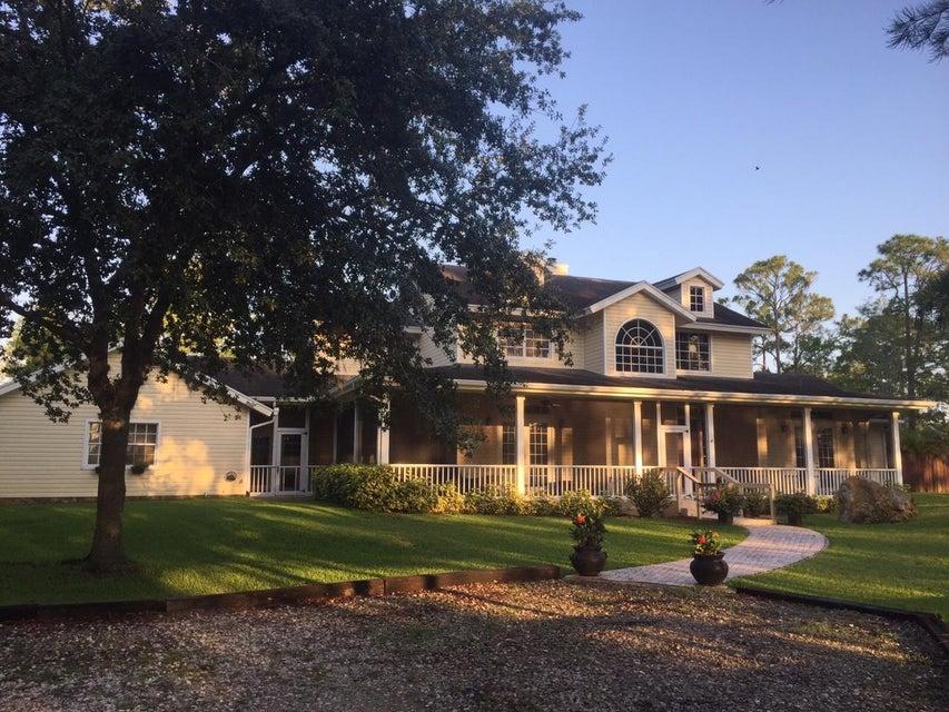 6533 Audubon Trail  Lake Worth, FL 33449