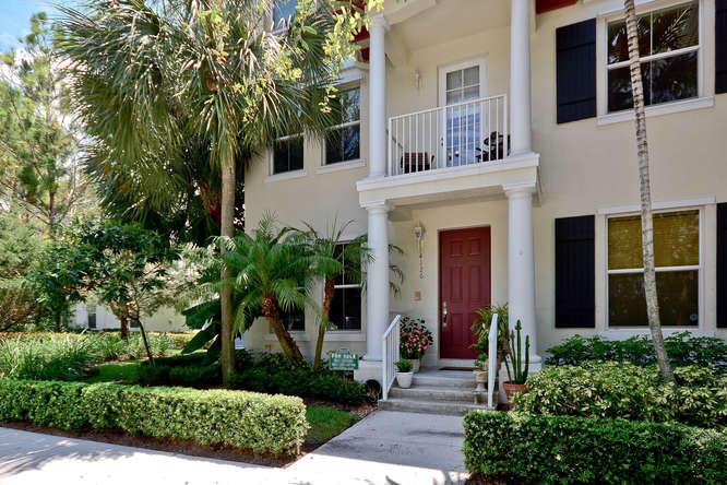 4126 Greenway Drive Jupiter,Florida 33458,5 Bedrooms Bedrooms,4 BathroomsBathrooms,F,Greenway,RX-10451121