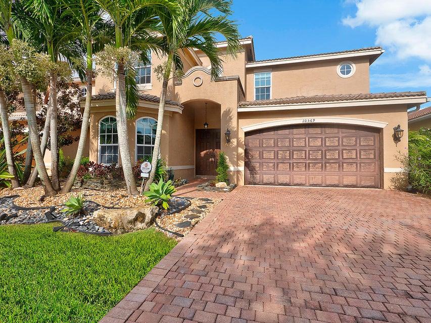 Real Estate FOR SALE - 10569 Walnut Valley Drive, Boynton Beach, FL ...