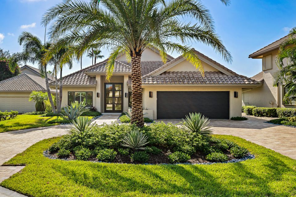 13828 Rivoli Drive Palm Beach Gardens,Florida 33410,3 Bedrooms Bedrooms,4.1 BathroomsBathrooms,A,Rivoli,RX-10452484