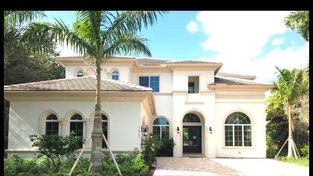17903 Cadena Drive  Boca Raton FL 33496