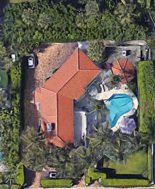 113  Kings Road , Palm Beach FL 33480 is listed for sale as MLS Listing RX-10445593 photo #34
