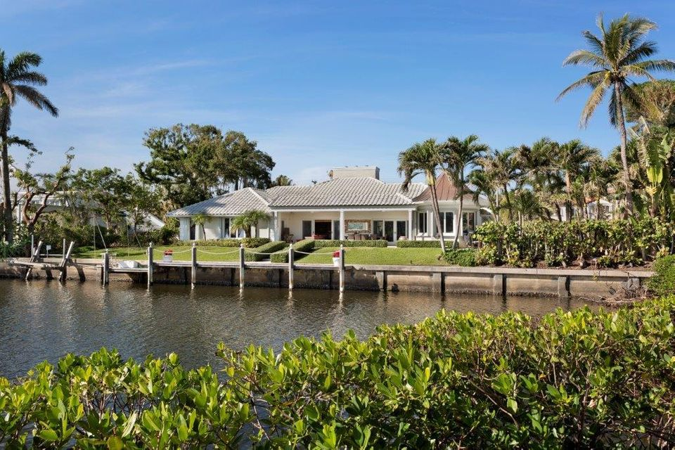 1400  Lands End Road , Manalapan FL 33462 is listed for sale as MLS Listing RX-10453416 photo #1