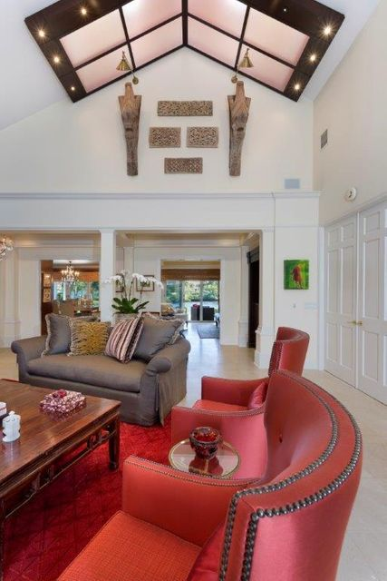 1400  Lands End Road , Manalapan FL 33462 is listed for sale as MLS Listing RX-10453416 photo #8
