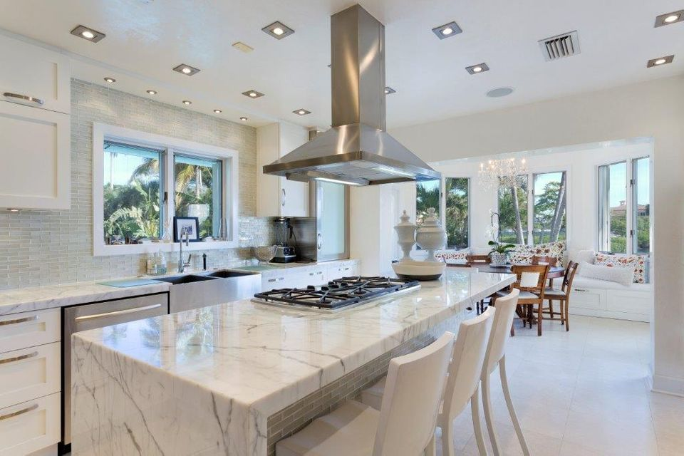 1400  Lands End Road , Manalapan FL 33462 is listed for sale as MLS Listing RX-10453416 photo #11
