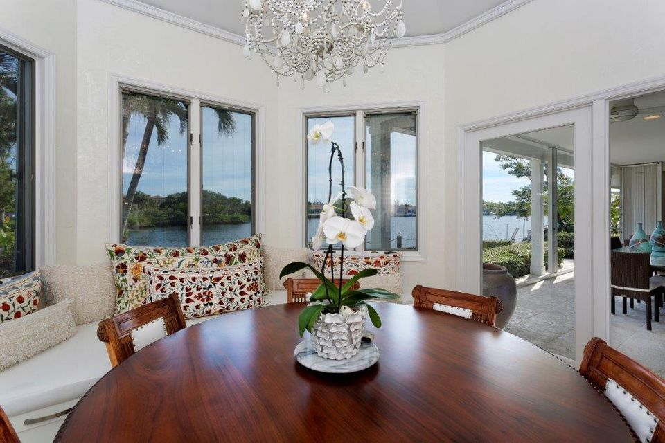 1400  Lands End Road , Manalapan FL 33462 is listed for sale as MLS Listing RX-10453416 photo #12