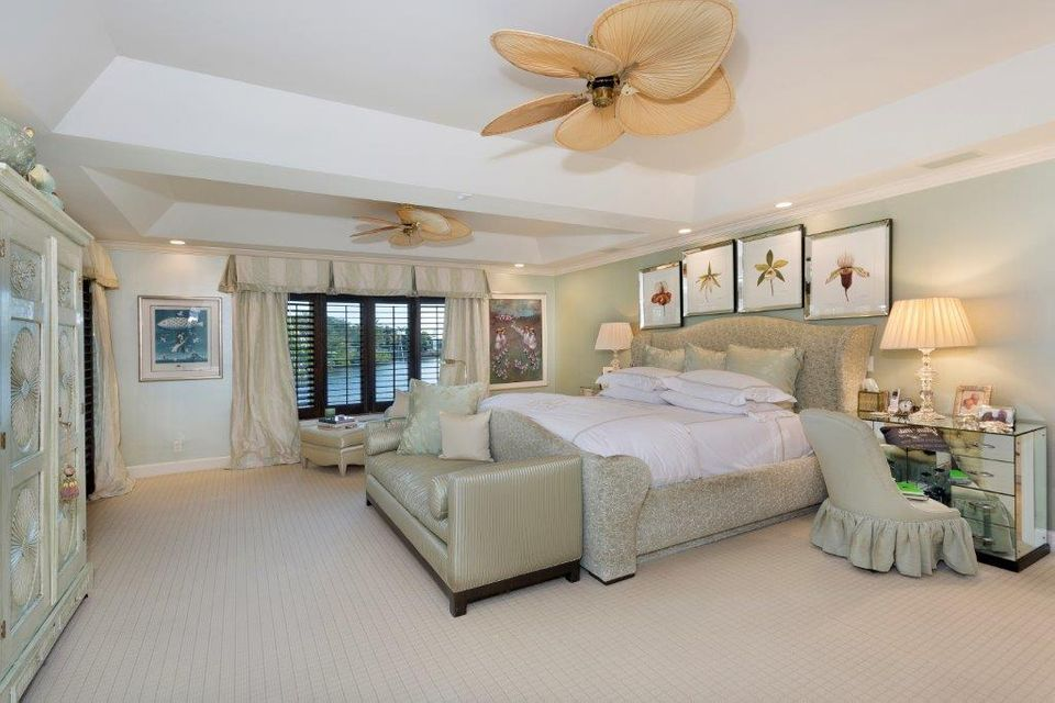 1400  Lands End Road , Manalapan FL 33462 is listed for sale as MLS Listing RX-10453416 photo #13