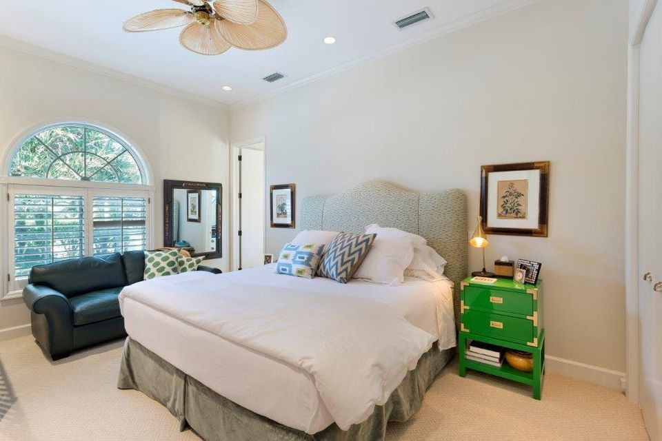 1400  Lands End Road , Manalapan FL 33462 is listed for sale as MLS Listing RX-10453416 photo #17