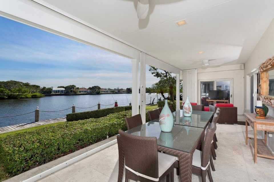 1400  Lands End Road , Manalapan FL 33462 is listed for sale as MLS Listing RX-10453416 photo #21