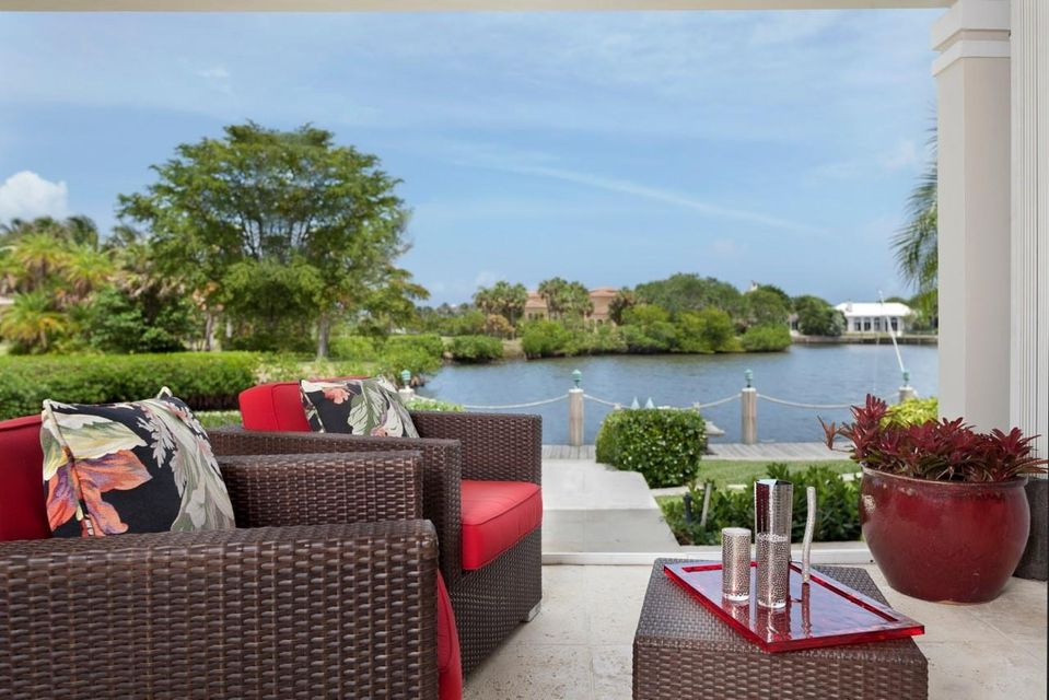 1400  Lands End Road , Manalapan FL 33462 is listed for sale as MLS Listing RX-10453416 photo #22