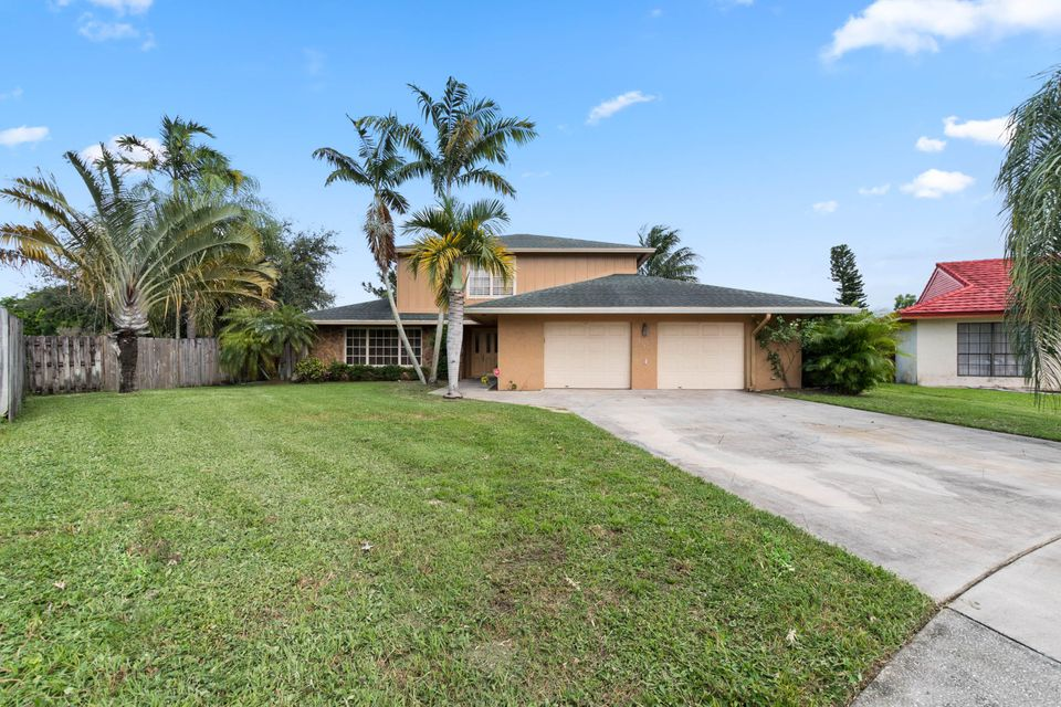 12083 Sugar Pine Trail Wellington, FL 33414