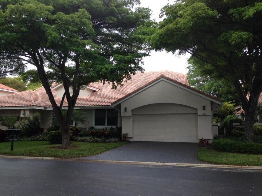 2201 NW 53rd Street  Boca Raton FL 33496