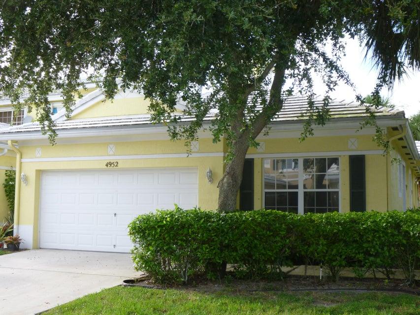 4952 Southard Street  Lake Worth, FL 33463