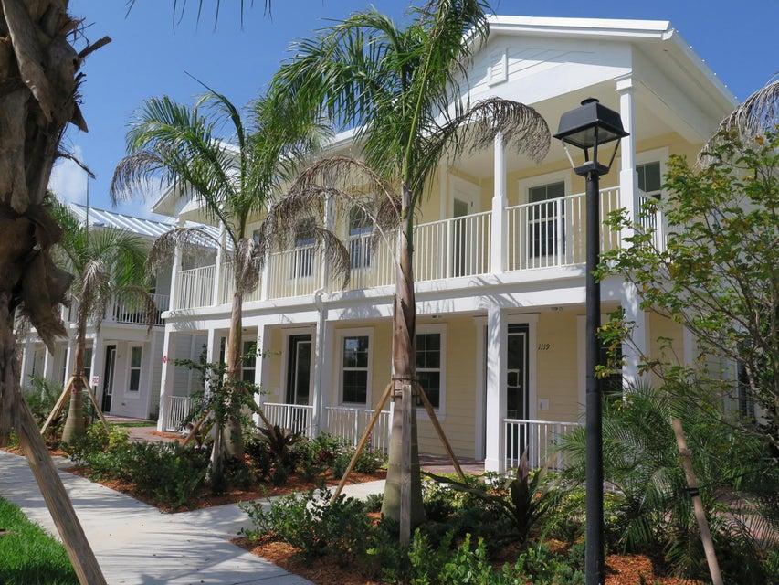 1119 Dakota Drive Jupiter,Florida 33458,4 BathroomsBathrooms,E,Dakota,RX-10450697