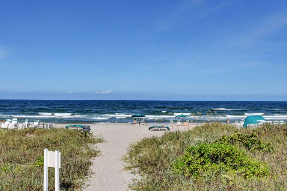 Photo of 4301 N Ocean Boulevard #1007, Boca Raton, FL 33431