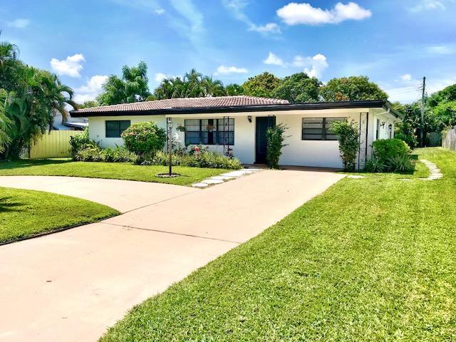 280 NW 10th Street  Boca Raton FL 33432