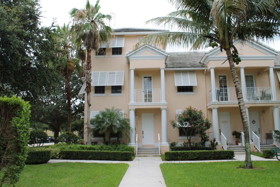 1443 Scilly Cay Lane Jupiter,Florida 33458,3 Bedrooms Bedrooms,3.1 BathroomsBathrooms,F,Scilly Cay,RX-10450889