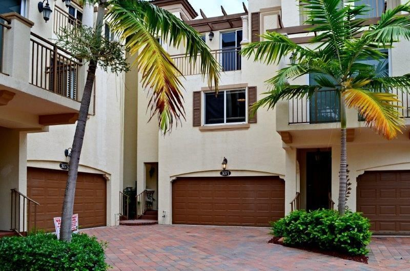 3071  Waterside Circle  63, Boynton Beach, Florida