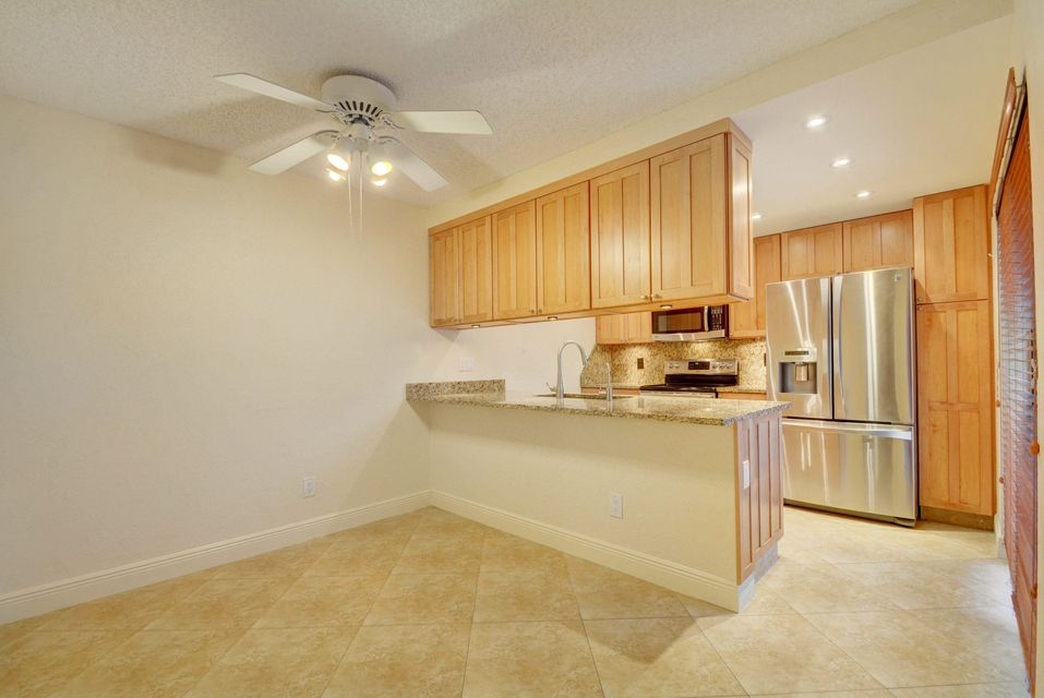 Home for sale in Village At Coral Lakes North Lauderdale Florida