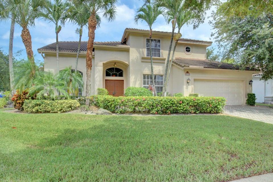 22133 Cressmont Place  Boca Raton FL 33428