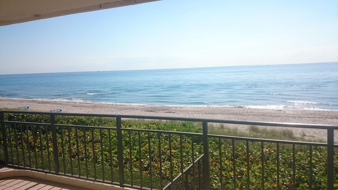 3009 S Ocean Blvd Boulevard 202 , Highland Beach FL 33487 is listed for sale as MLS Listing RX-10451002 41 photos