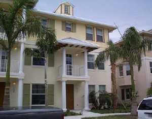 4340 Main Street 26b,Jupiter,Florida 33458,2 Bedrooms Bedrooms,3.2 BathroomsBathrooms,F,Main,RX-10451017