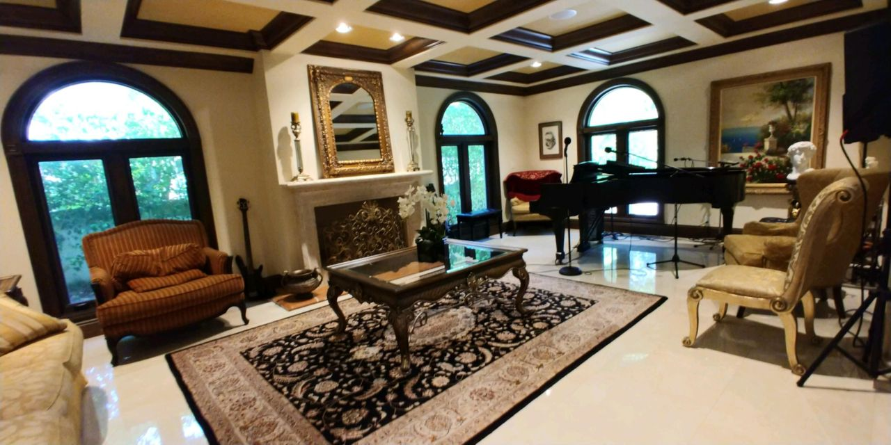 1266 SW 21st Lane , Boca Raton FL 33486 is listed for sale as MLS Listing RX-10453443 photo #80