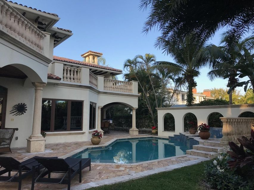 1266 SW 21st Lane , Boca Raton FL 33486 is listed for sale as MLS Listing RX-10453443 photo #79