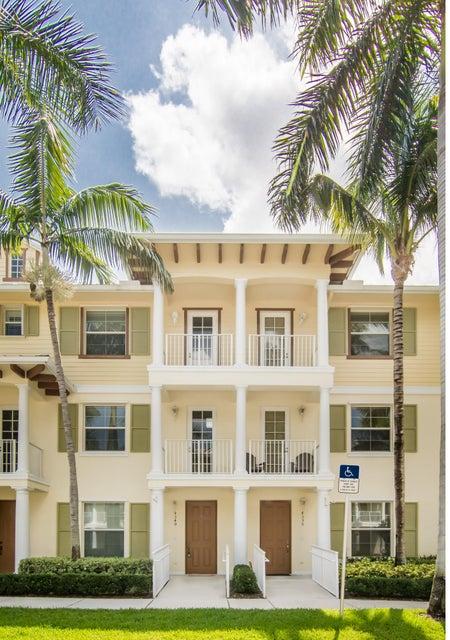 4340 Main Street Jupiter,Florida 33458,3 Bedrooms Bedrooms,2.2 BathroomsBathrooms,A,Main,RX-10451597