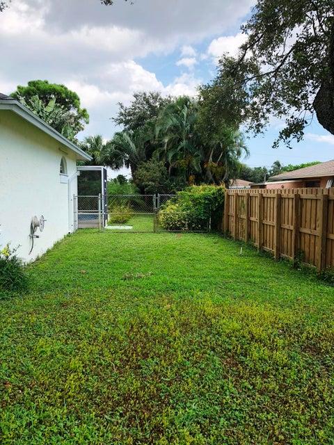 2695 Carambola Road West Palm Beach, FL 33406 photo 31