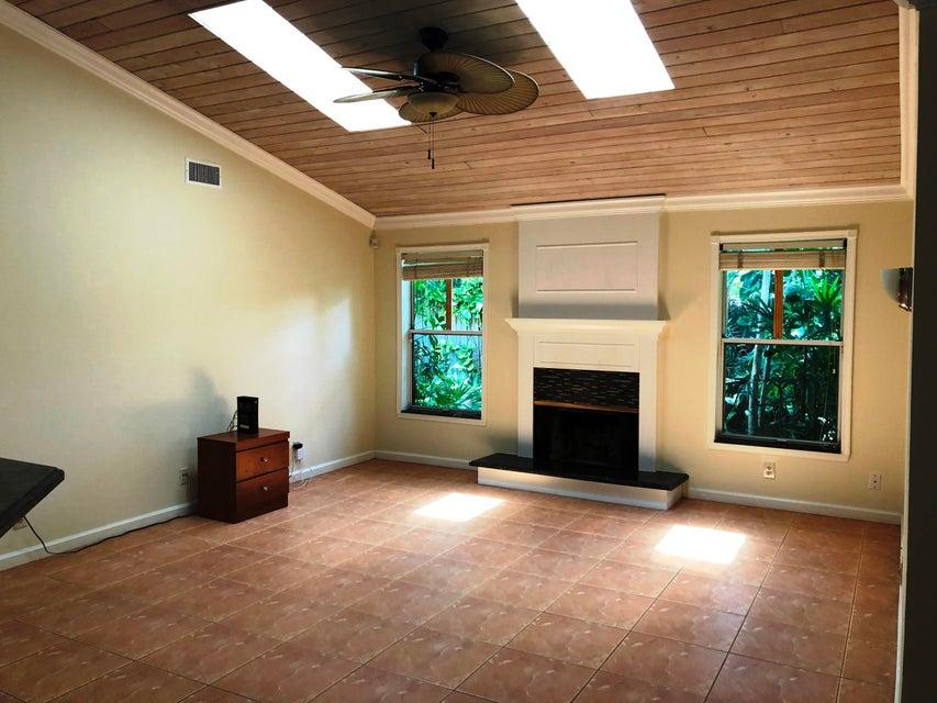 2695 Carambola Road West Palm Beach, FL 33406 photo 12