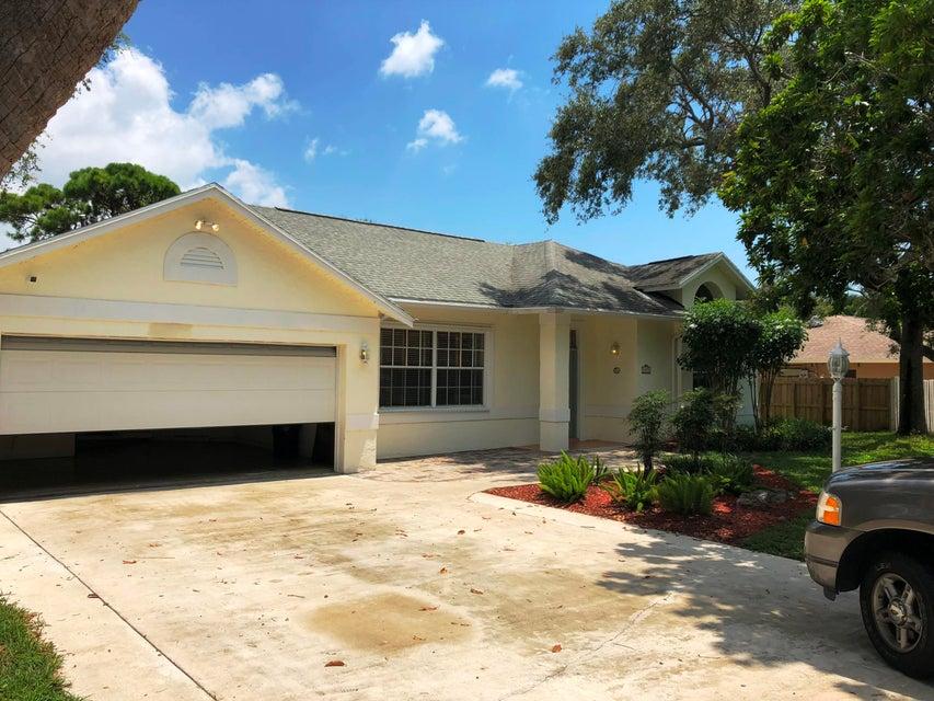 2695 Carambola Road West Palm Beach, FL 33406 photo 3
